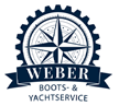 Weber Bootservice